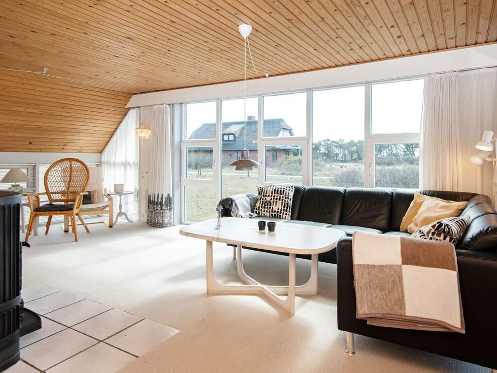 Zusatzbild Nr. 05 von Ferienhaus No. 82329 in Blåvand