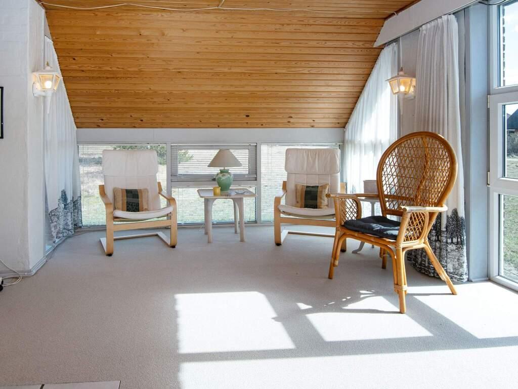 Zusatzbild Nr. 06 von Ferienhaus No. 82329 in Blåvand