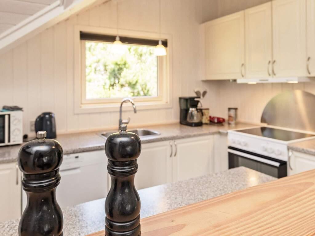 Zusatzbild Nr. 02 von Ferienhaus No. 82338 in Blåvand
