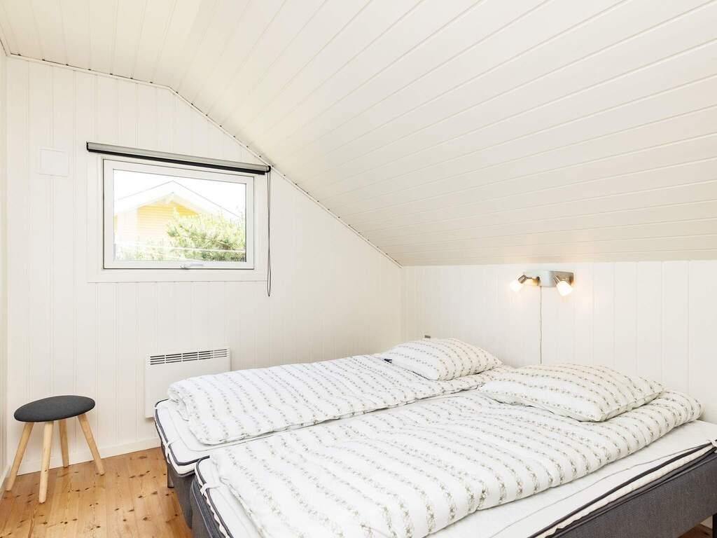 Zusatzbild Nr. 10 von Ferienhaus No. 82338 in Blåvand