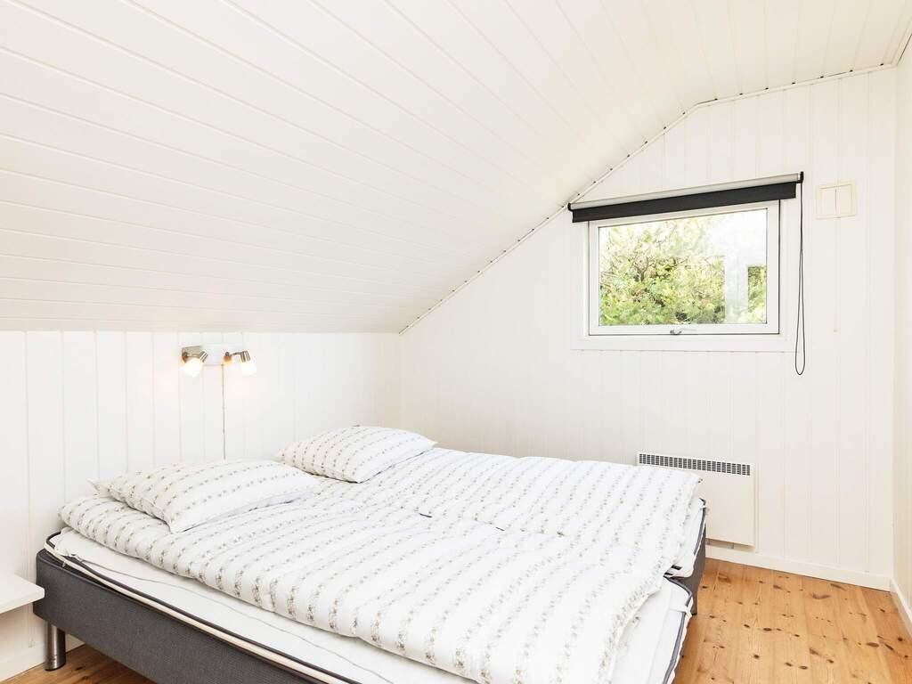 Zusatzbild Nr. 11 von Ferienhaus No. 82338 in Blåvand