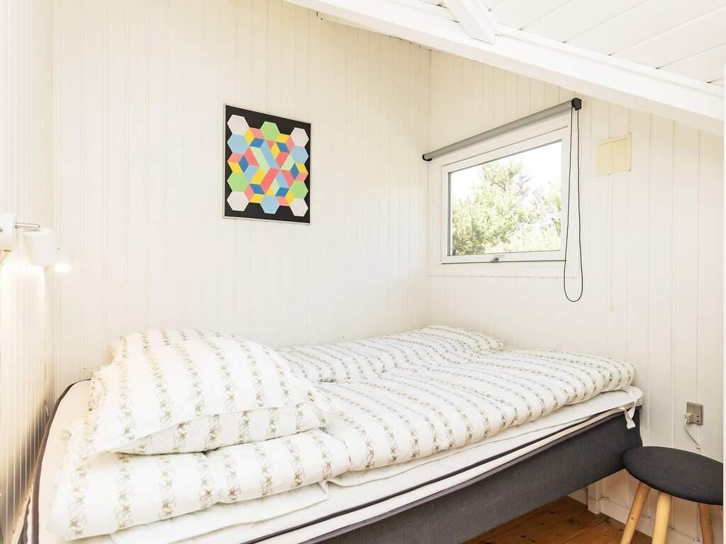 Zusatzbild Nr. 12 von Ferienhaus No. 82338 in Blåvand