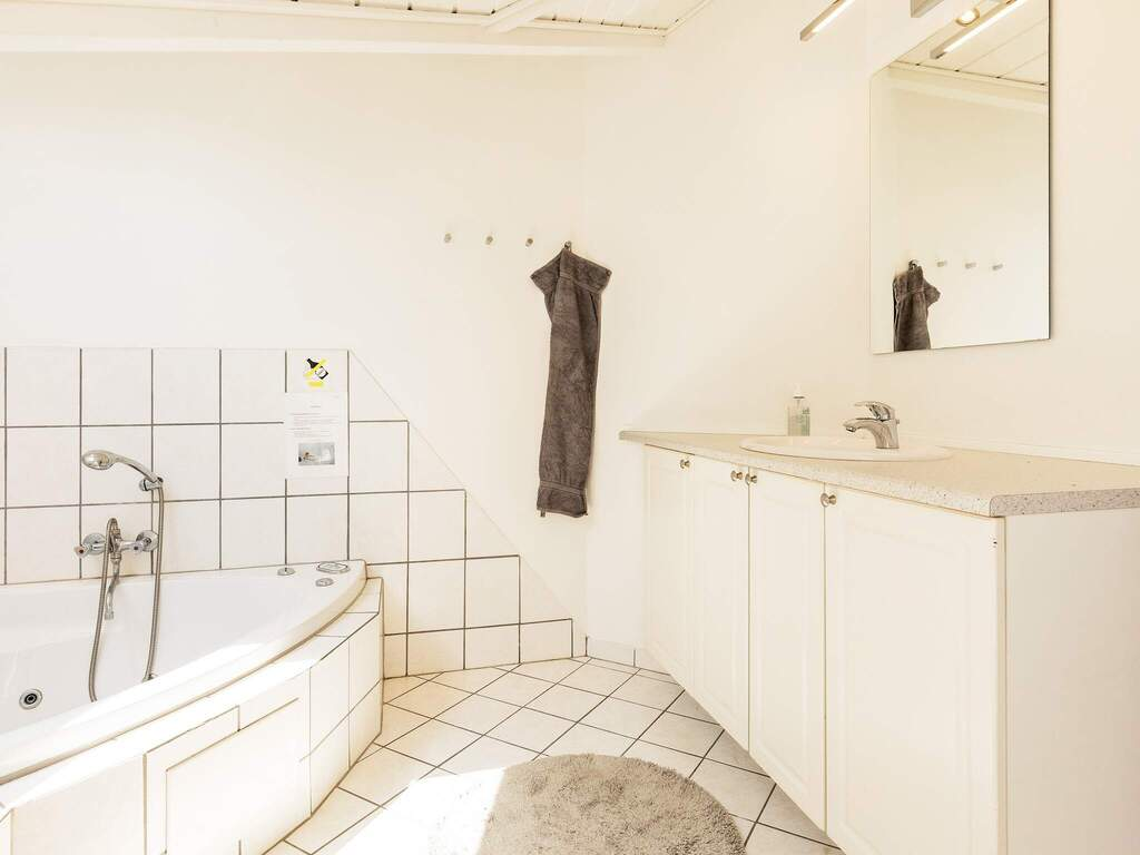 Zusatzbild Nr. 14 von Ferienhaus No. 82338 in Blåvand
