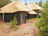 Ferienhaus No. 82351 in Blåvand in Blåvand - kleines Detailbild