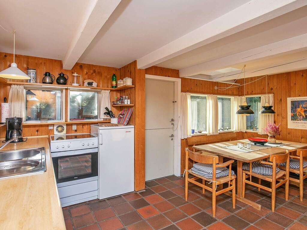 Zusatzbild Nr. 03 von Ferienhaus No. 82351 in Bl�vand