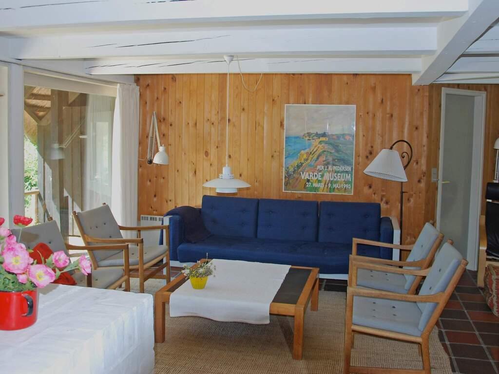Zusatzbild Nr. 06 von Ferienhaus No. 82351 in Bl�vand