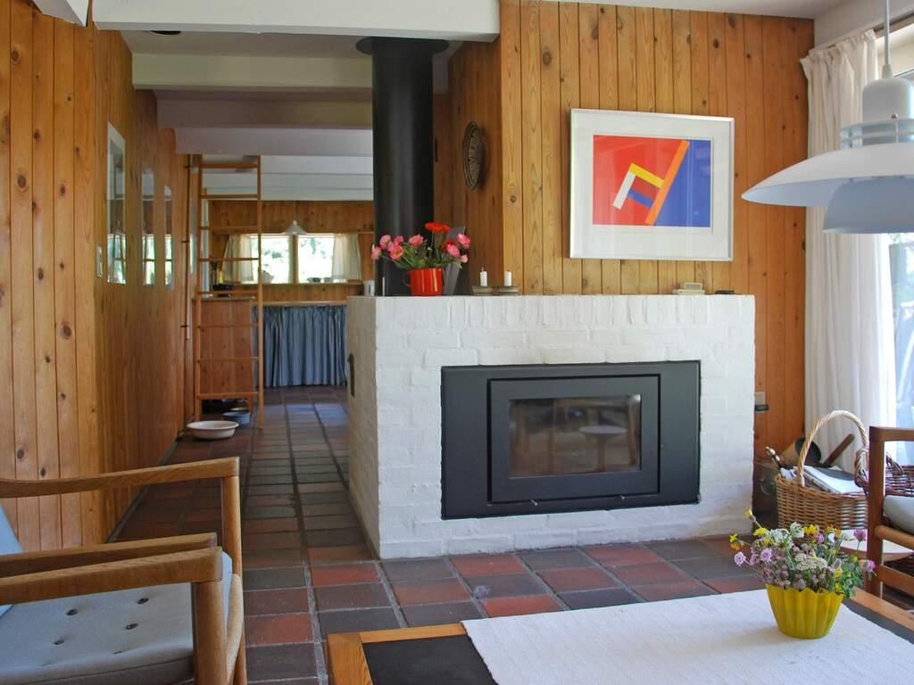 Zusatzbild Nr. 07 von Ferienhaus No. 82351 in Bl�vand