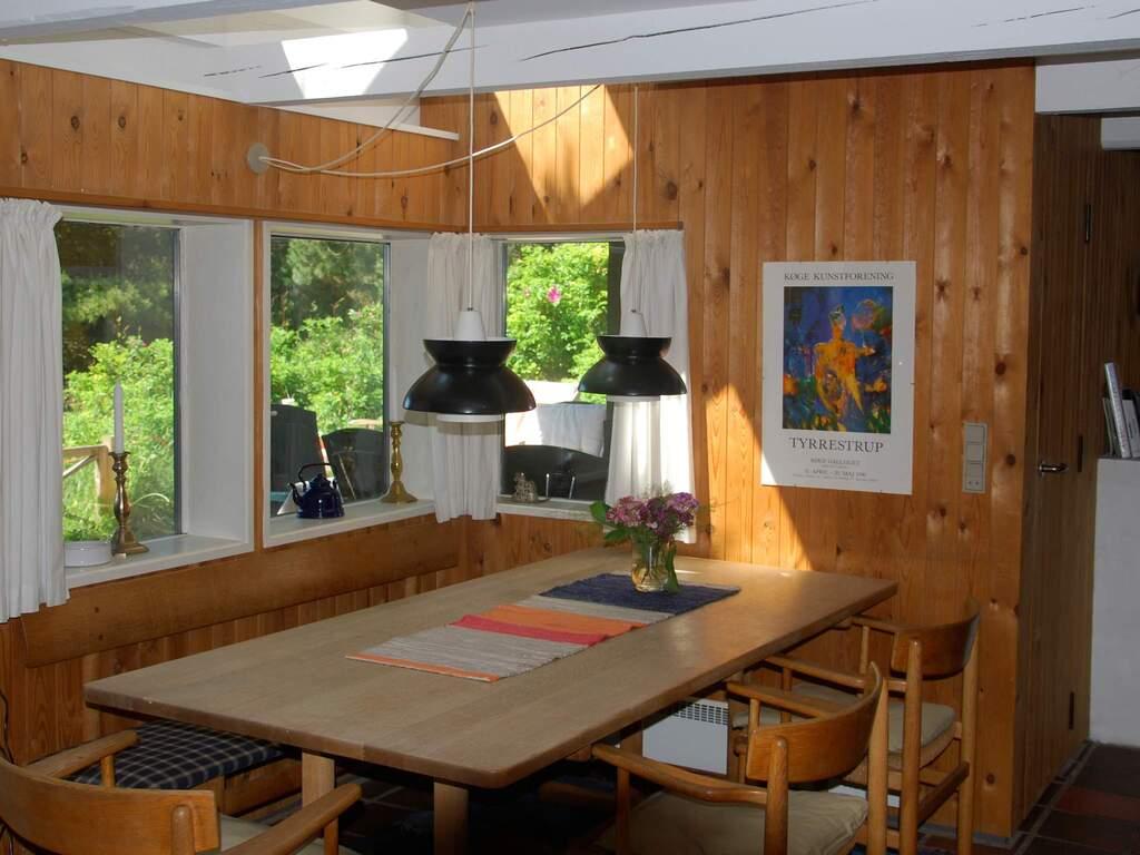 Zusatzbild Nr. 08 von Ferienhaus No. 82351 in Bl�vand