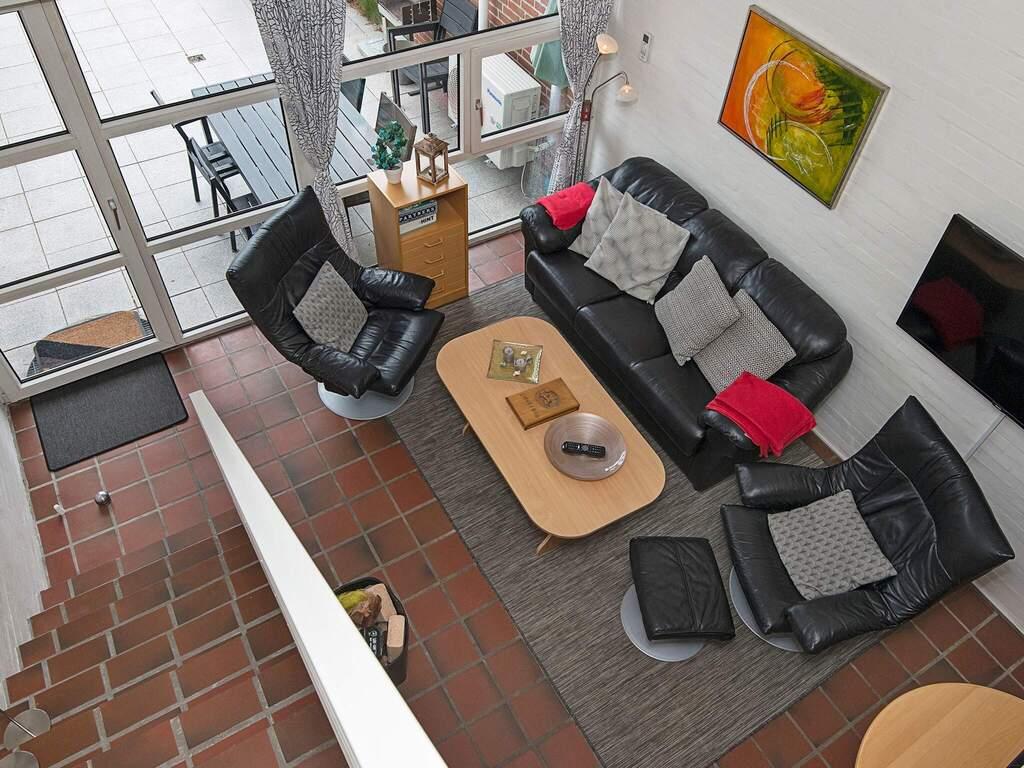 Zusatzbild Nr. 04 von Ferienhaus No. 82371 in Blåvand