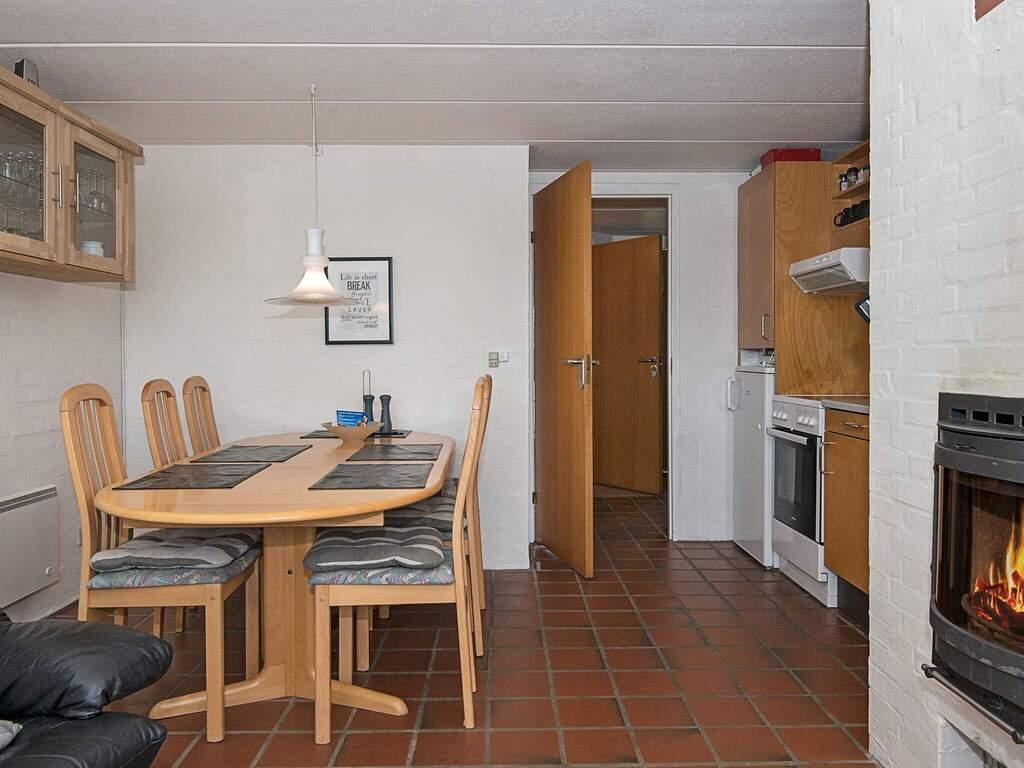 Zusatzbild Nr. 05 von Ferienhaus No. 82371 in Blåvand