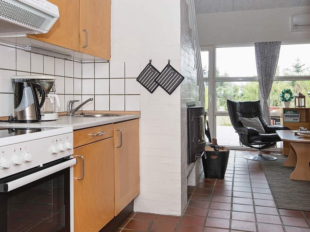 Zusatzbild Nr. 06 von Ferienhaus No. 82371 in Blåvand