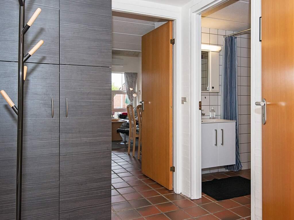 Zusatzbild Nr. 07 von Ferienhaus No. 82371 in Blåvand