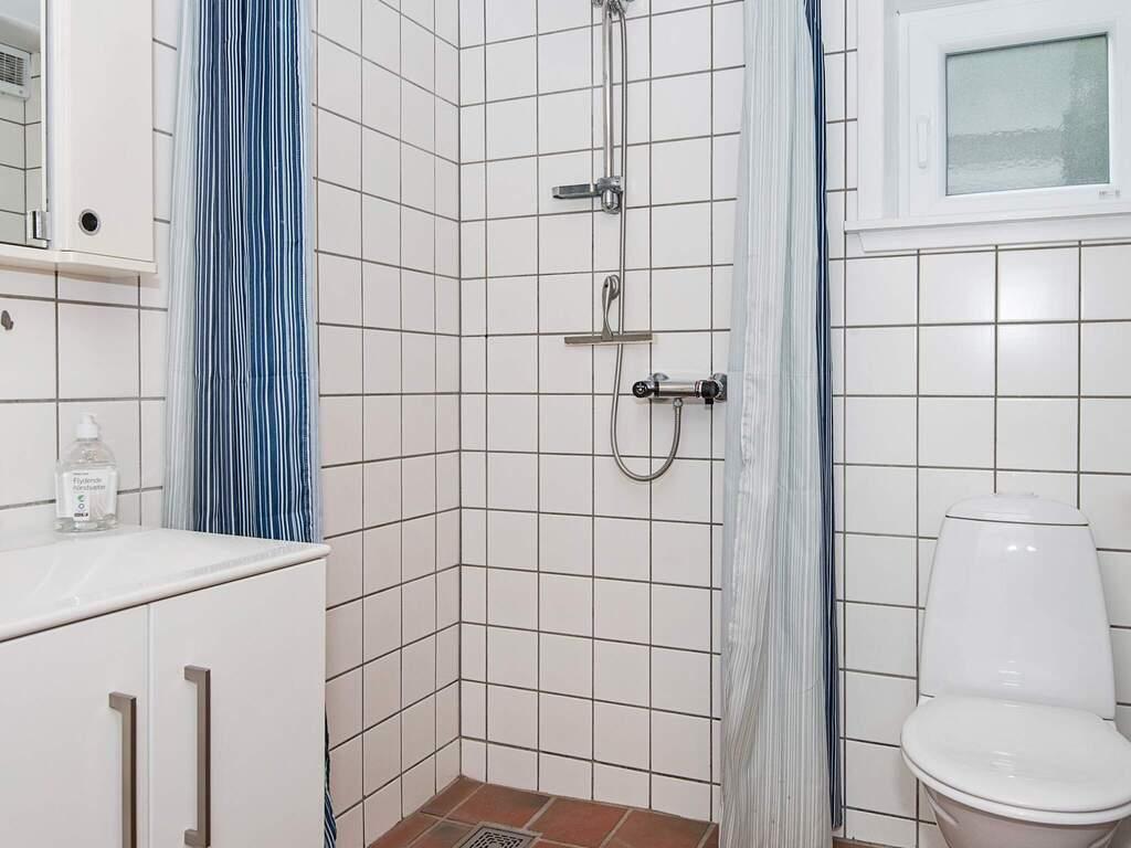 Zusatzbild Nr. 08 von Ferienhaus No. 82371 in Blåvand