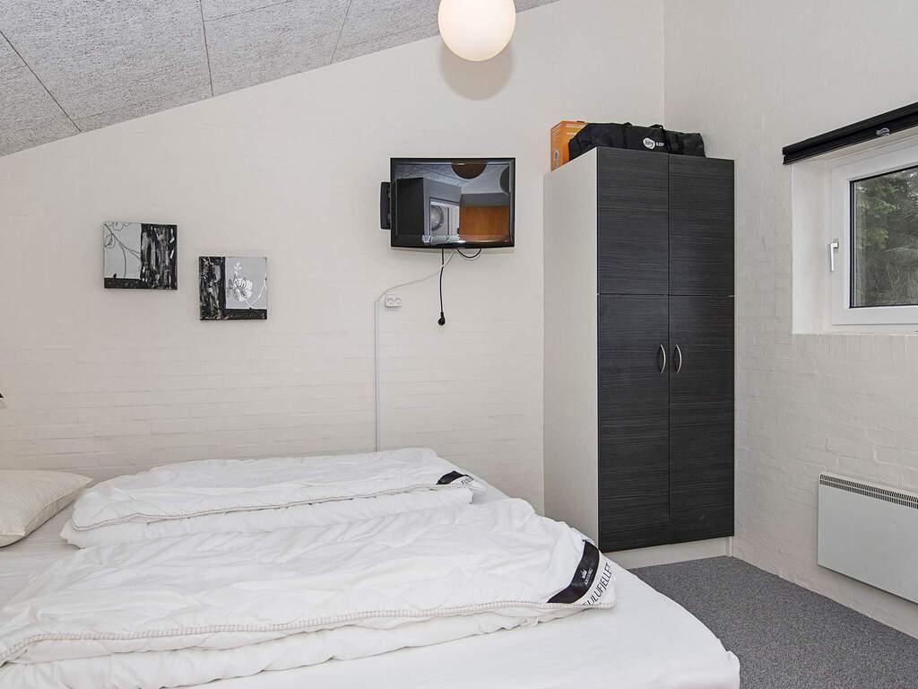 Zusatzbild Nr. 09 von Ferienhaus No. 82371 in Blåvand
