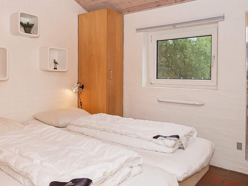 Zusatzbild Nr. 10 von Ferienhaus No. 82371 in Blåvand