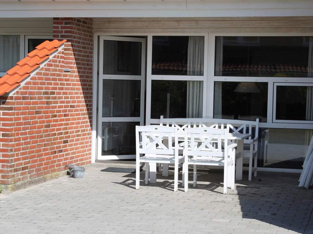 Detailbild von Ferienhaus No. 82373 in Blåvand