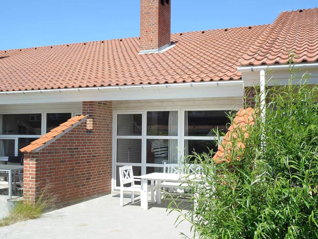 Zusatzbild Nr. 01 von Ferienhaus No. 82373 in Blåvand