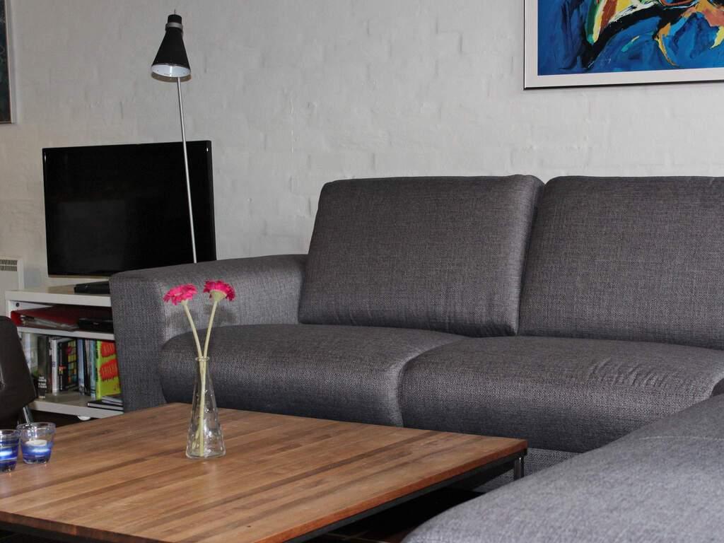 Zusatzbild Nr. 02 von Ferienhaus No. 82373 in Blåvand