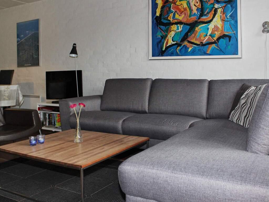 Zusatzbild Nr. 03 von Ferienhaus No. 82373 in Blåvand