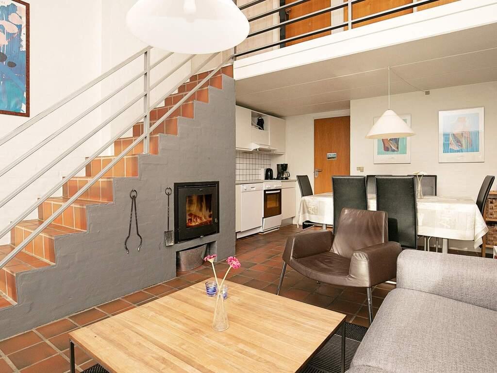 Zusatzbild Nr. 06 von Ferienhaus No. 82373 in Blåvand