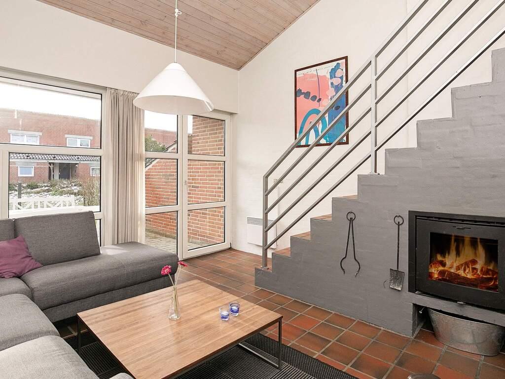 Zusatzbild Nr. 07 von Ferienhaus No. 82373 in Blåvand