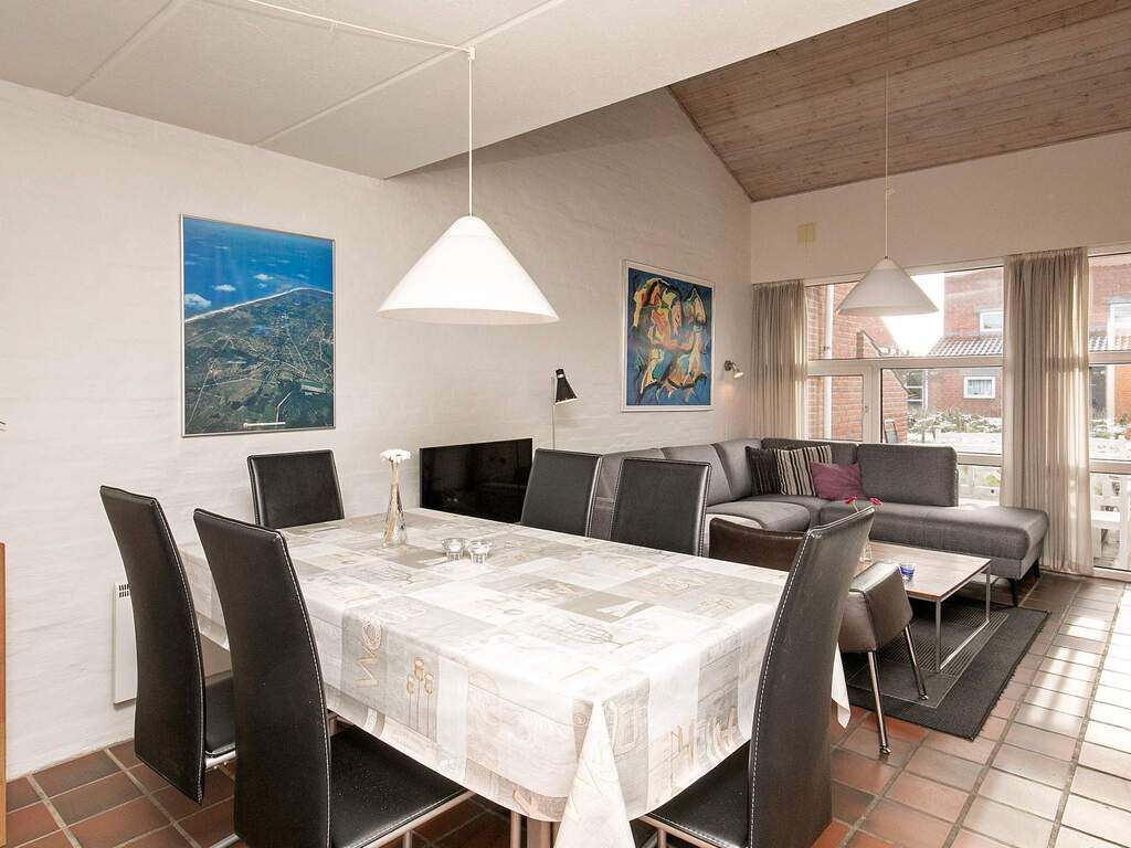 Zusatzbild Nr. 08 von Ferienhaus No. 82373 in Blåvand