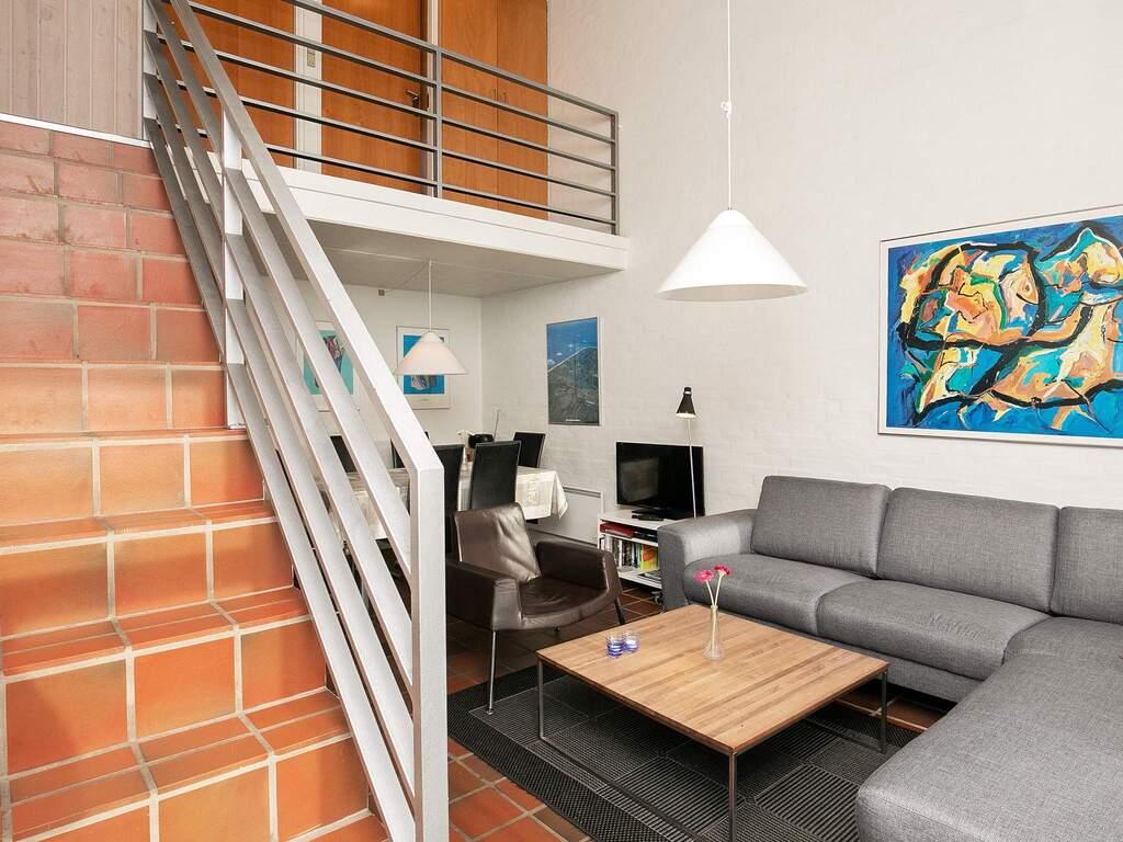 Zusatzbild Nr. 09 von Ferienhaus No. 82373 in Blåvand