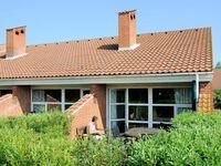 Ferienhaus No. 82377 in Blåvand in Blåvand - kleines Detailbild