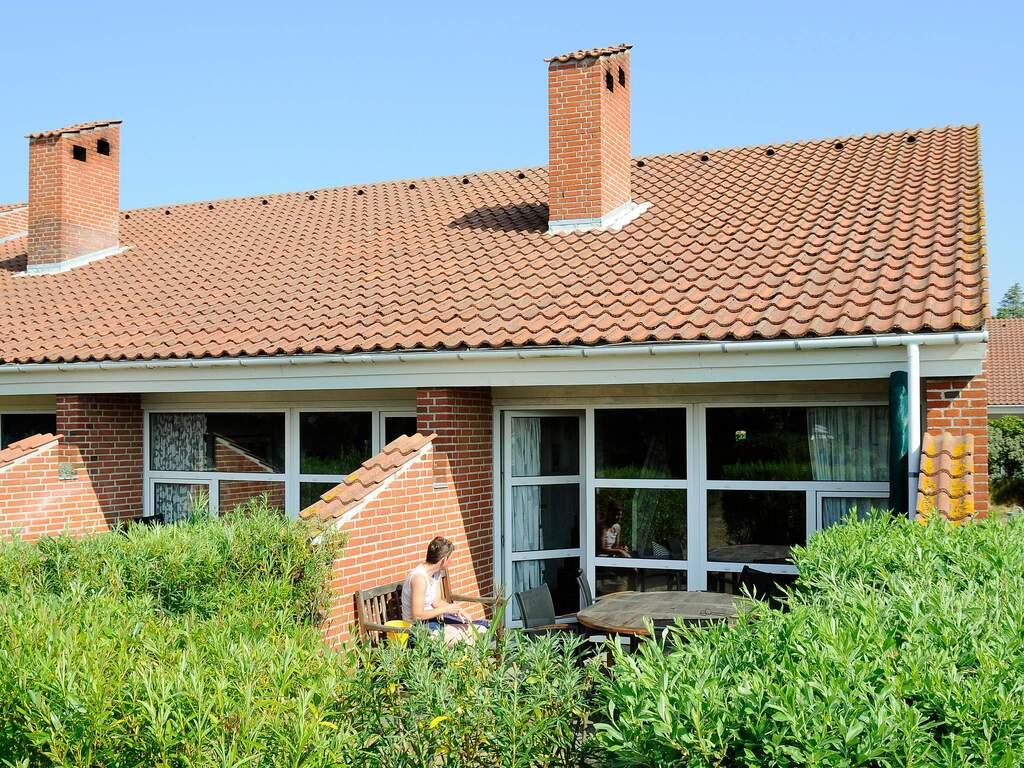 Detailbild von Ferienhaus No. 82377 in Blåvand
