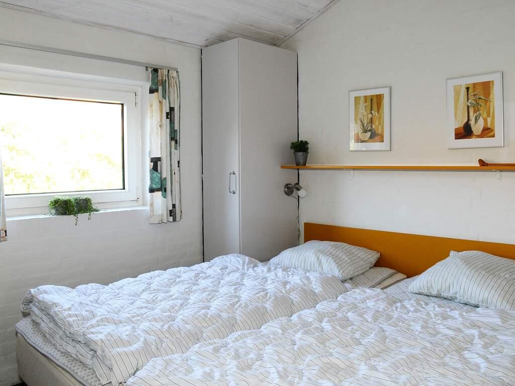 Zusatzbild Nr. 01 von Ferienhaus No. 82377 in Blåvand