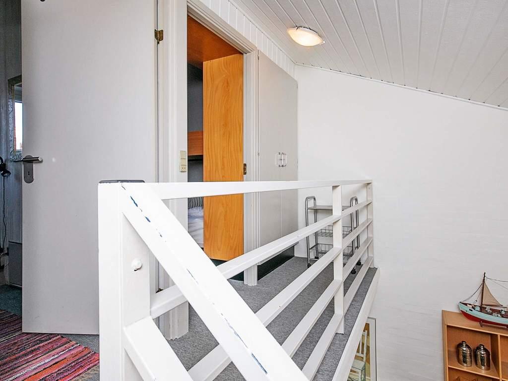 Zusatzbild Nr. 05 von Ferienhaus No. 82377 in Blåvand
