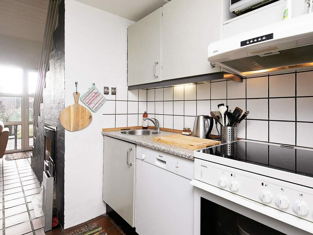 Zusatzbild Nr. 07 von Ferienhaus No. 82377 in Blåvand