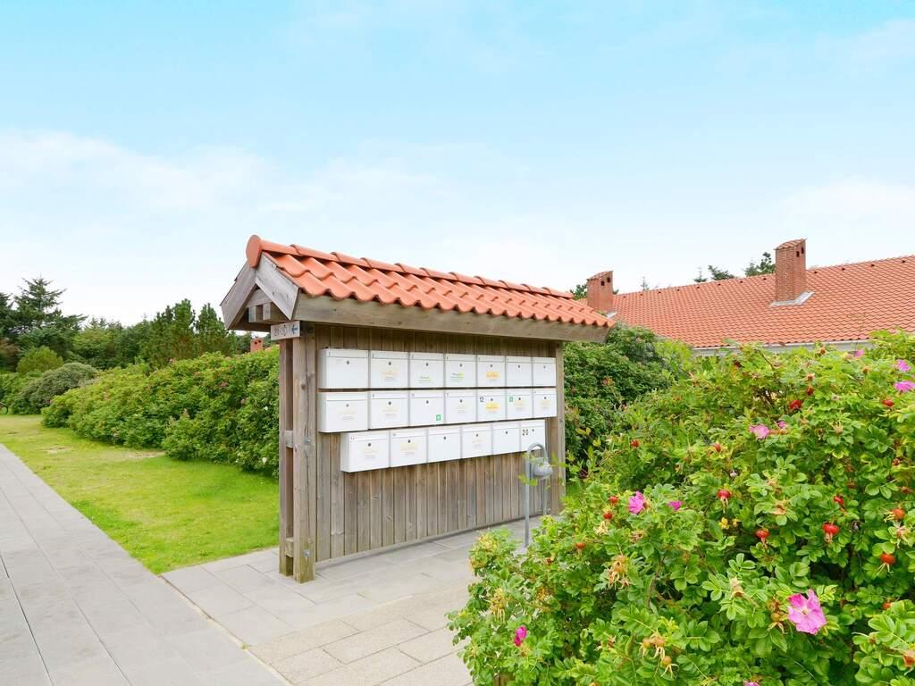 Umgebung von Ferienhaus No. 82379 in Blåvand