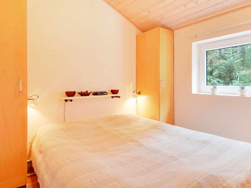 Zusatzbild Nr. 02 von Ferienhaus No. 82379 in Blåvand