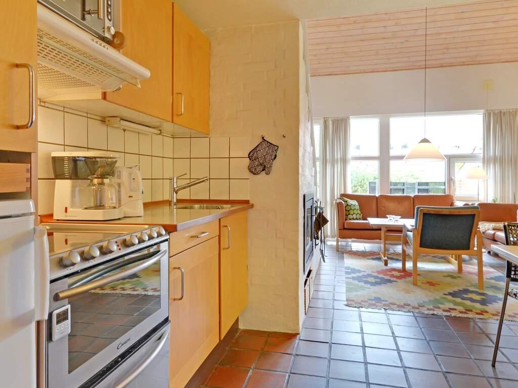 Zusatzbild Nr. 04 von Ferienhaus No. 82379 in Blåvand