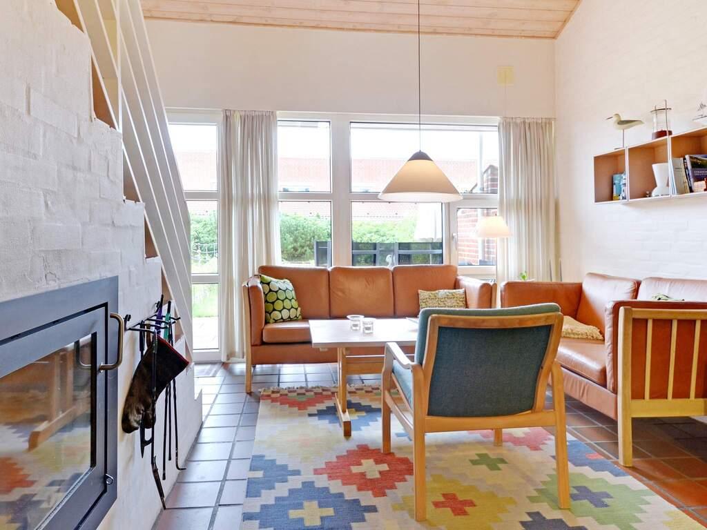 Zusatzbild Nr. 05 von Ferienhaus No. 82379 in Blåvand