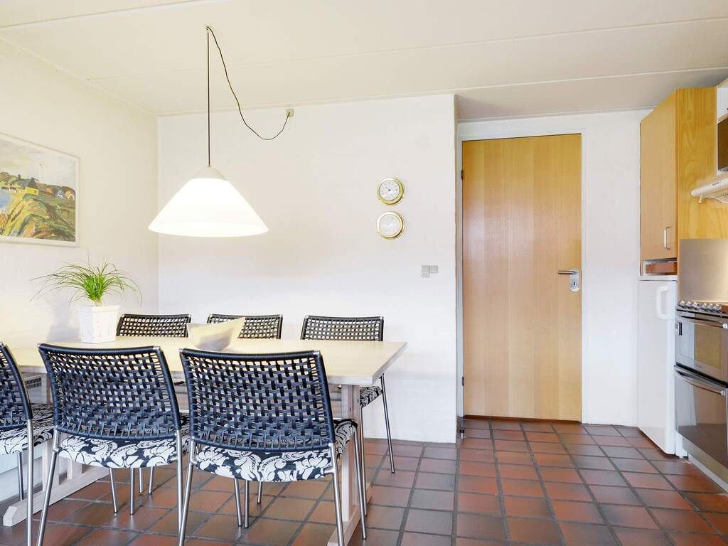 Zusatzbild Nr. 06 von Ferienhaus No. 82379 in Blåvand