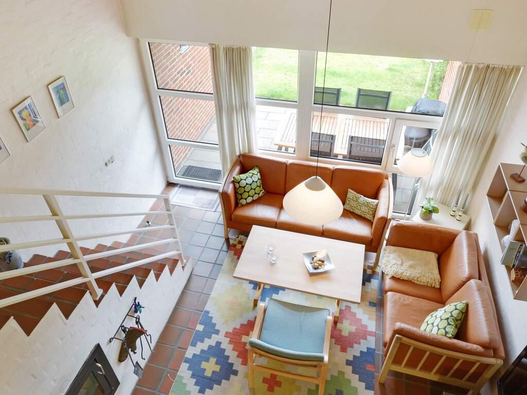 Zusatzbild Nr. 07 von Ferienhaus No. 82379 in Blåvand