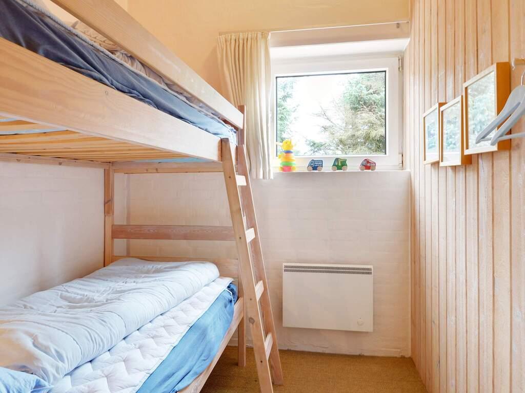 Zusatzbild Nr. 08 von Ferienhaus No. 82379 in Blåvand