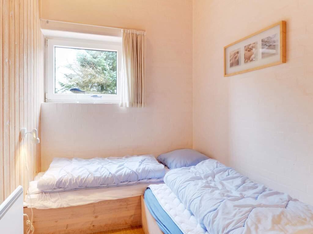 Zusatzbild Nr. 09 von Ferienhaus No. 82379 in Blåvand