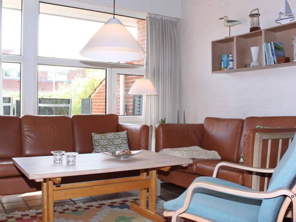 Zusatzbild Nr. 12 von Ferienhaus No. 82379 in Blåvand