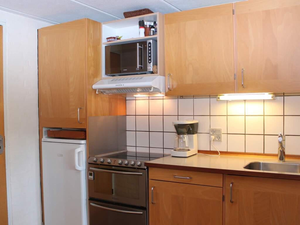 Zusatzbild Nr. 14 von Ferienhaus No. 82379 in Blåvand