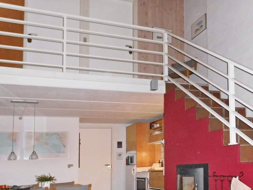Zusatzbild Nr. 02 von Ferienhaus No. 82381 in Blåvand