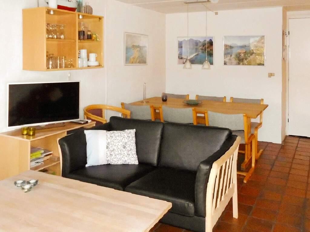 Zusatzbild Nr. 04 von Ferienhaus No. 82381 in Blåvand
