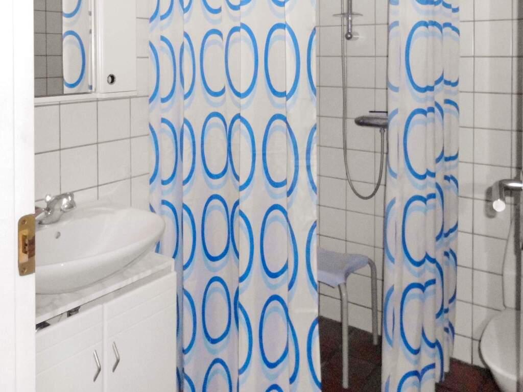 Zusatzbild Nr. 07 von Ferienhaus No. 82381 in Blåvand