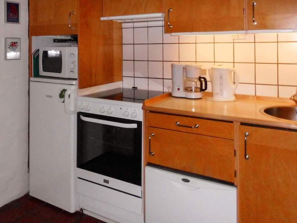 Zusatzbild Nr. 08 von Ferienhaus No. 82381 in Blåvand