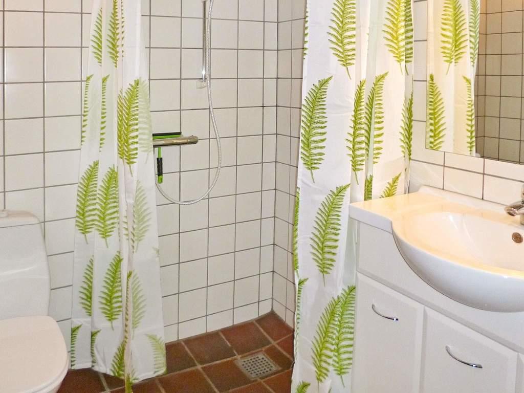Zusatzbild Nr. 01 von Ferienhaus No. 82383 in Bl�vand