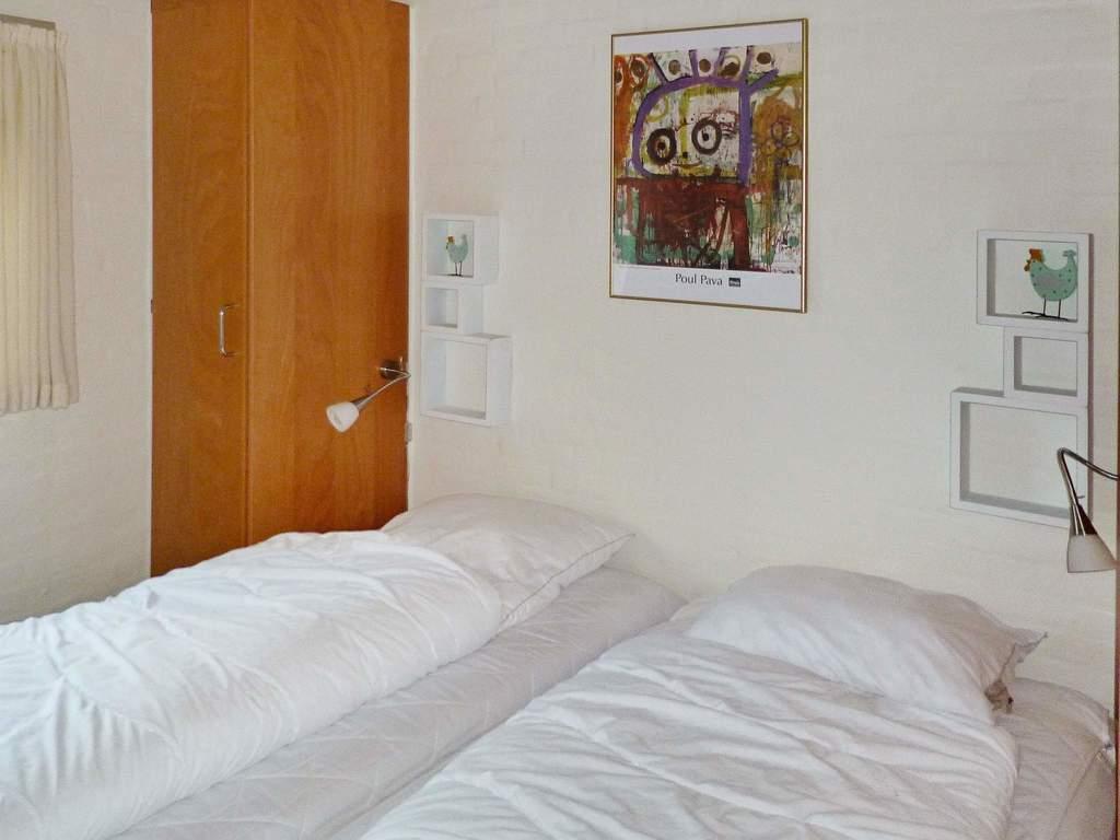Zusatzbild Nr. 04 von Ferienhaus No. 82383 in Bl�vand