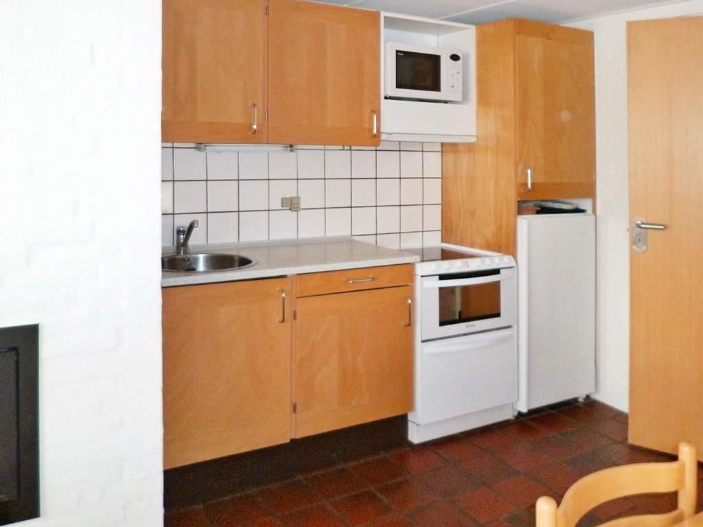 Zusatzbild Nr. 05 von Ferienhaus No. 82383 in Bl�vand