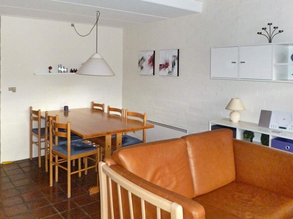 Zusatzbild Nr. 06 von Ferienhaus No. 82383 in Bl�vand